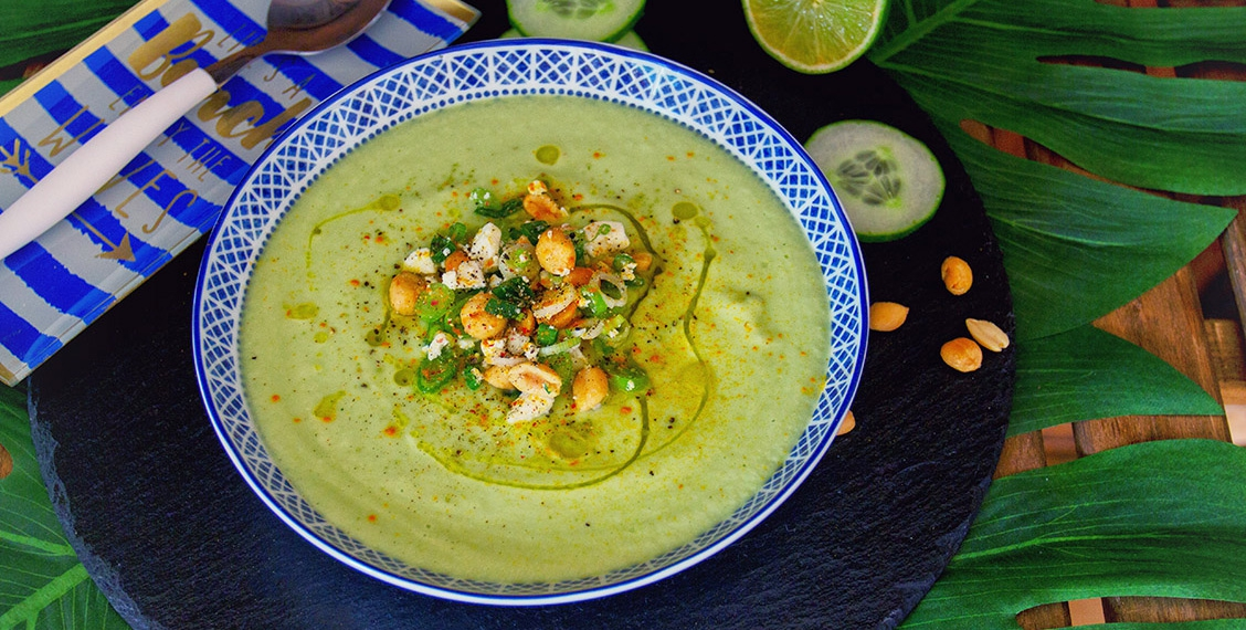 Gurken_Avocado_Suppe