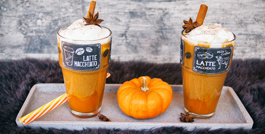 Pumpkin-Spice_Latte_Macchiato